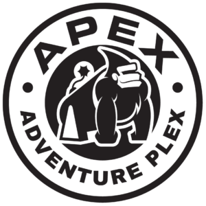 Image result for apex adventure plex vancouver