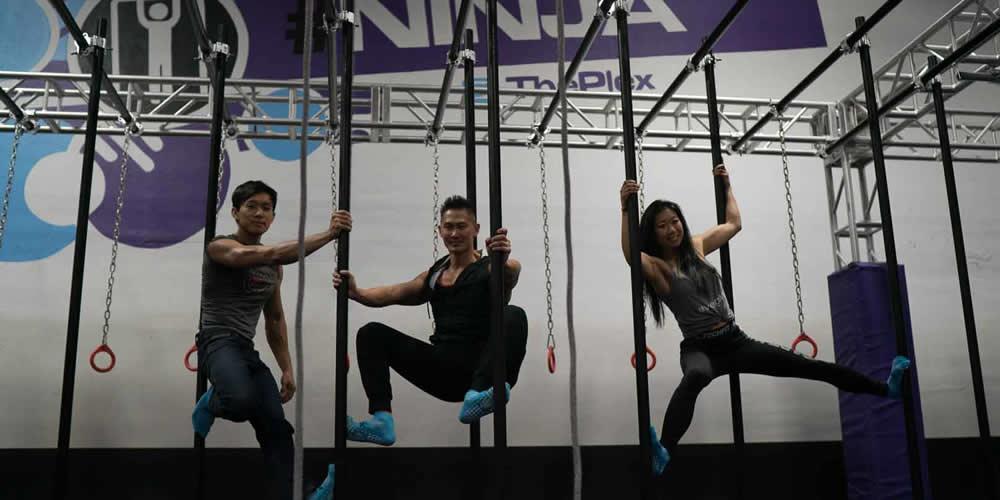 Ninja Pro Group