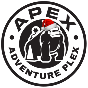 Apex Adventure Plex | A New Active Indoor Entertainment Park in Richmond