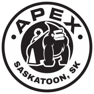 Apex Adventure Plex | Saskatoon - Trampolines, Rock Climbing and Bubble Soccer