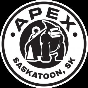 Apex Adventure Plex | Saskatoon - Trampolines, Rock Climbing and Bubble Soccer